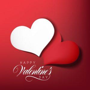 st valentin 5