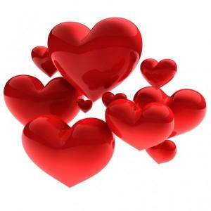 Image-Of-St-Valentine-9 (Copier)